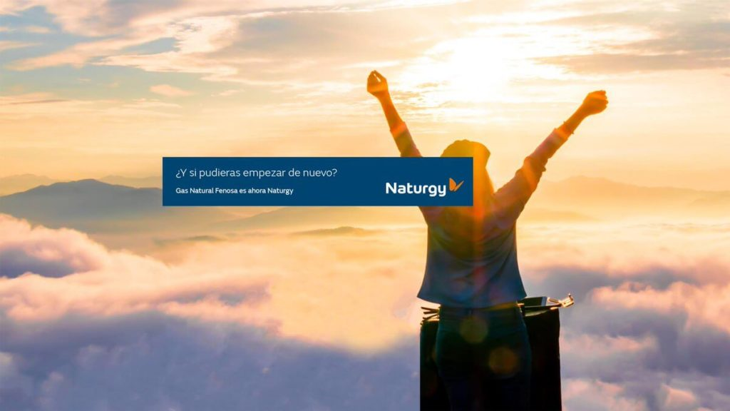 FutureBrand-Agencia-Branding-Naturgy-Gas-Natural-2