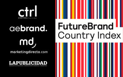 Repercusión de 'Futurebrand Country Index 2019'